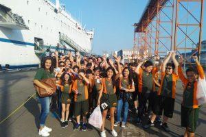 visita-ao-navio-logos-hope-10